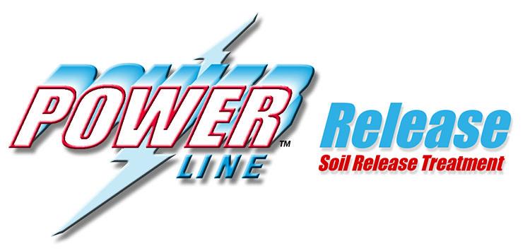 Power Logo Final