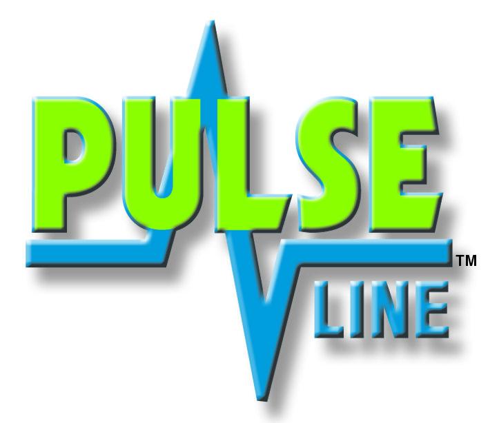 Pulse Logo Final