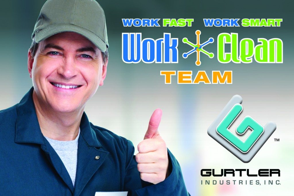 Work Clean sm ad 6x4_TR